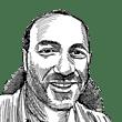 עדי פוזנר / איור: גיל ג'יבלי