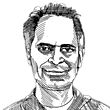 אורי ניר / איור: גיל ג'יבלי