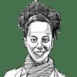 אפרת ירדאי / איור: גיל ג'יבלי