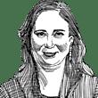 ליאת פרידגוט נצר / איור: גיל ג'יבלי