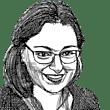 שקד מענה / איור: גיל ג'יבלי
