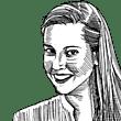 עינת בוימפלד / איור: גיל ג'יבלי