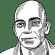 רפאל ביטון / איור: גיל ג'יבלי