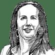 אירית אלוני / איור: גיל ג'יבלי