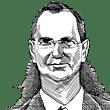 עופר אלקלעי / איור: גיל ג'יבלי