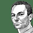 שחר קוטינסקי / איור: גיל ג'יבלי