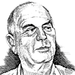 מתן וילנאי / איור: גיל ג'יבלי