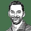 טל רובינוב / איור: גיל ג'יבלי