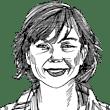עדית רומנו / איור: גיל ג'יבלי