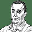 שחף ארליך / איור: גיל ג'יבלי