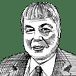 ירון גלבוע / איור: גיל ג'יבלי