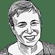 טלי טל / איור: גיל ג'יבלי