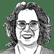 מיכל סגל / איור: גיל ג'יבלי
