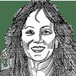 פרופ' מלי שחורי ביטון / איור: גיל ג'יבלי