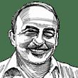 דב לויטן / איור: גיל ג'יבלי