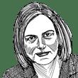 מיה שטייניץ / איור: גיל ג'יבלי