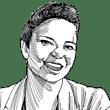 נטע פורברג / איור: גיל ג'יבלי