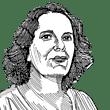 רבקה נוימן / איור: גיל ג'יבלי