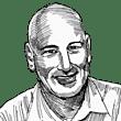 ארי גולדפרב / איור: גיל ג'יבלי