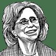 יעל צדוק / איור: גיל ג'יבלי