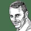 אורי חפץ / איור: גיל ג'יבלי