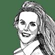 נחמי מייזליש וולק / איור: גיל ג'יבלי
