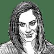 ענת פילצר סומך / איור: גיל ג'יבלי