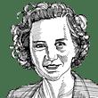 תמי חלמיש אייזנמן / איור: גיל ג'יבלי