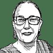 ניצה דורי / איור: גיל ג'יבלי