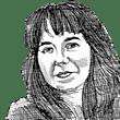 מאיה דומן שפיטלניק / איור: גיל ג'יבלי