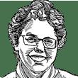 יעל ברוידא בהט / איור: גיל ג'יבלי