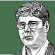 יואל גוז'נסקי / איור: גיל ג'יבלי