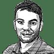 אוריאל שם טוב / איור: גיל ג'יבלי
