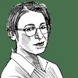 הדס להב / איור: גיל ג'יבלי