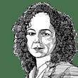 טלי יריב משעל / איור: גיל ג'יבלי