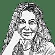 עירית קינן / איור: גיל ג'יבלי