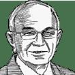 אשר מעוז / איור: גיל ג'יבלי