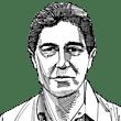 ארז כהן / איור: גיל ג'יבלי