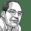 יונתן גר / איור: גיל ג'יבלי