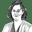 יעל מבורך / איור: גיל ג'יבלי
