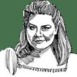 ליהיא פינטו / איור: גיל ג'יבלי