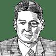 שחר המאירי / איור: גיל ג'יבלי