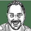 גלעד כהן / איור: גיל ג'יבלי