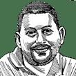 טל חסדאי-ריפא / איור: גיל ג'יבלי
