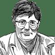 אהוד רענני / איור: גיל ג'יבלי