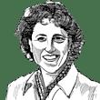 הדס מרזל / איור: גיל ג'יבלי