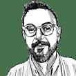 מיכאל מנקין / איור: גיל ג'יבלי