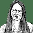 שרית גולן / איור: גיל ג'יבלי