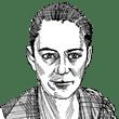 רות לוין חן / איור: גיל ג'יבלי