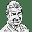 משה אלעד / איור: גיל ג'יבלי
